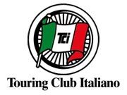 Premio Buona Cucinadel Touring Club Italiano